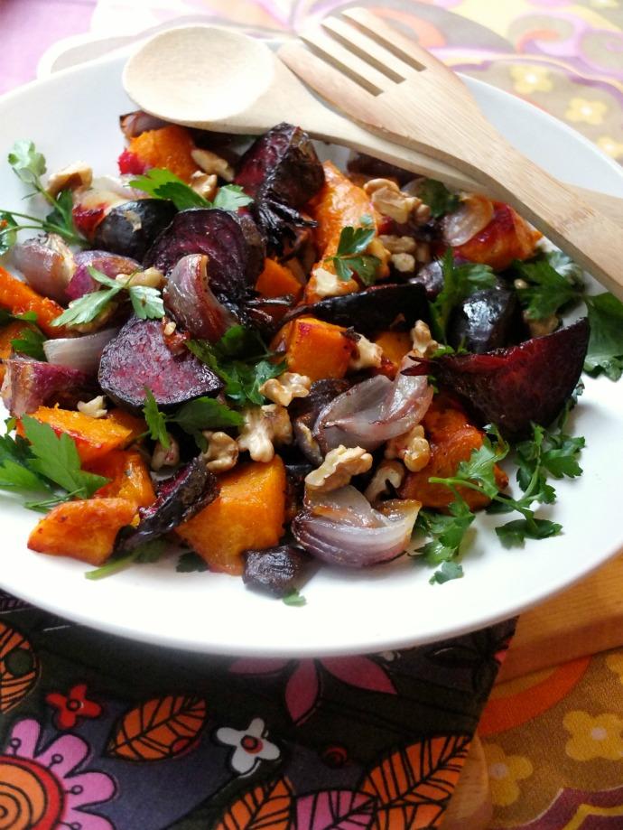 is a pumpkin a fruit or vegetable best fruit salad