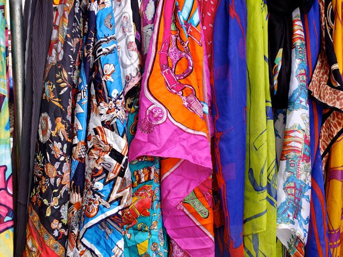 vintage-scarves