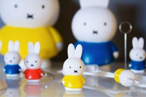 We LOVE Miffy  – Giveaway (Closed)