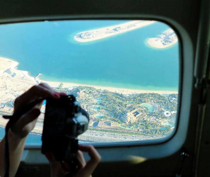 sea plane window mypoppet.com.au