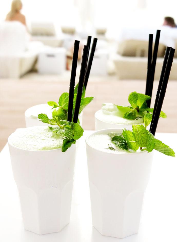 drinks-beach