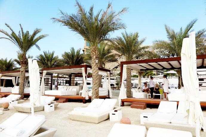 Eden Beach Club Dubai - Mypoppet.com.au