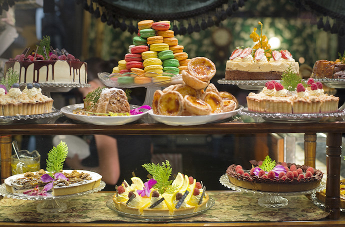 the living room afternoon tea best s day high tea in melbourne classic or with 18618