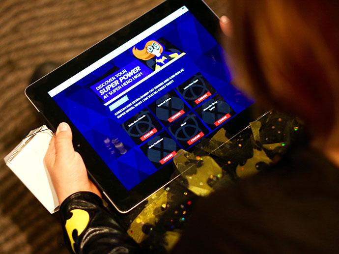 Portable Exhibition Quiz : The soas world music quiz u soas