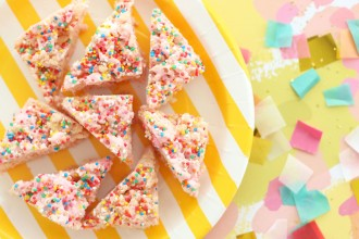 rice-krispy-treats-featured-