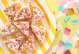 rice-krispy-treats-featured-