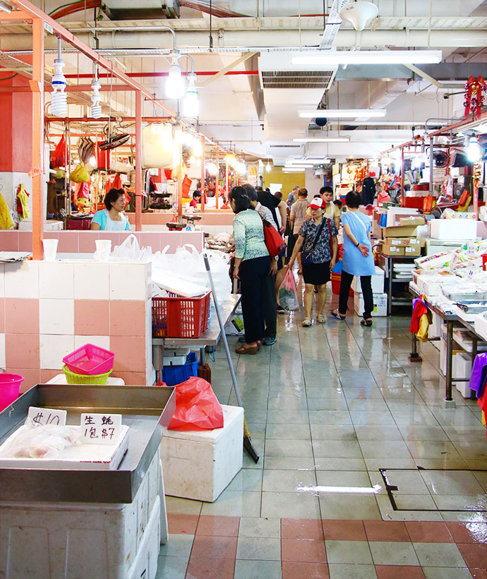 market analysis of singapore chinatown Singapore is a big trade market in asia, having less population and high per capita income helps in the growth of retail sector what the report offers the study elucidates the situation of singapore and predicts the growth of its retail industry.