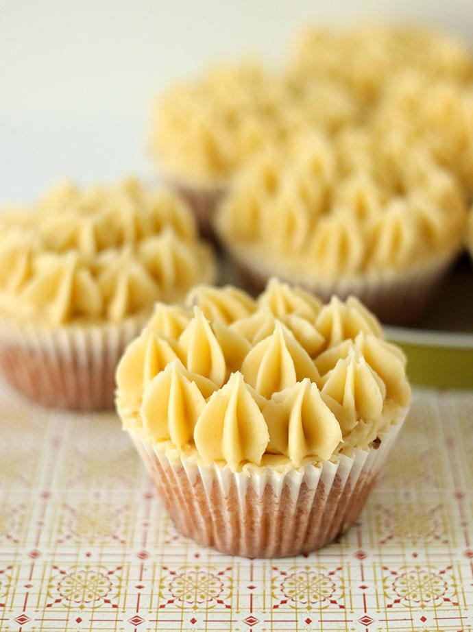 kaya-cakes_5