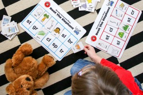 Educational games your kids will love