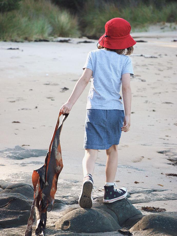 Summer Holiday - Lorne - Great Ocean Road mypoppet.com.au