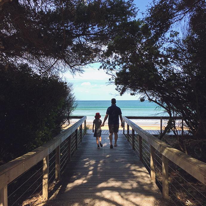 lorne beach mypoppet.com.au