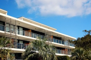 Accommodation Review: Lorne Chalet – Beach Views with the Comforts of Home