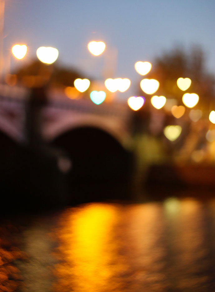 bokeh photography with hearts mypoppet.com.au