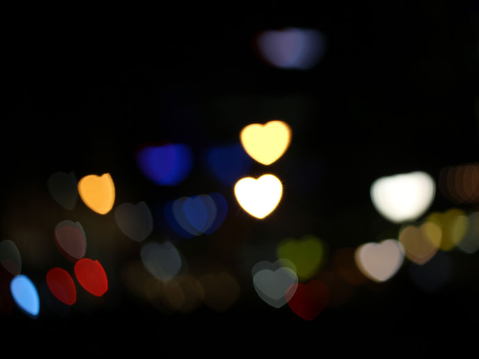bokeh_after