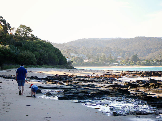 lorne beach - Lorne with Kids - Top 10 Things to See + Do, Great Ocean Road AUSTRALIA mypoppet.com.au