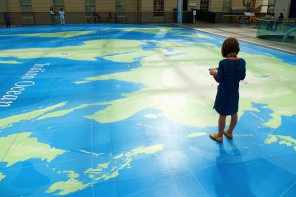 London with Kids – Top 5 Reasons to visit Greenwich