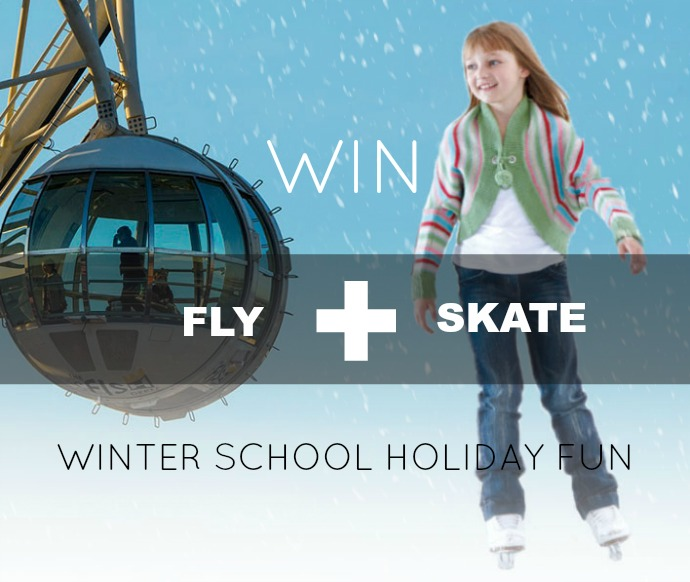 win - skate and fly docklands melbourne