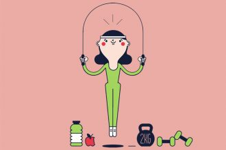 What you need to know before joining the gym