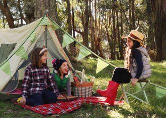 winter school holiday activity ideas - mypoppet.com.au