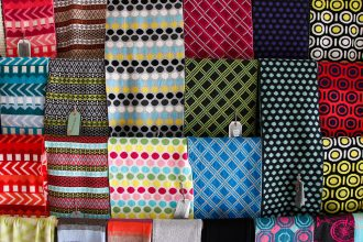 Otto & Spike Melbourne made Knitwear - mypoppet.com.au