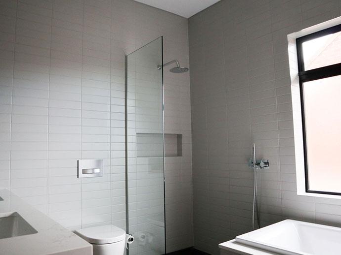 bathroom renovation mypoppet.com.au