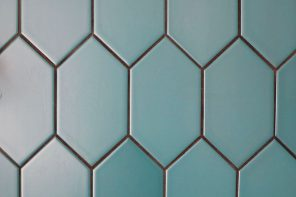 Bathroom tiles - mypoppet.com.au