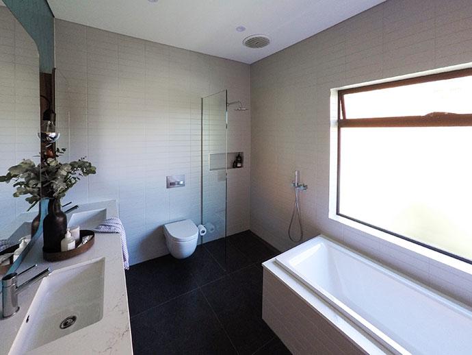 bathroom renovation after - mypoppet.com.au