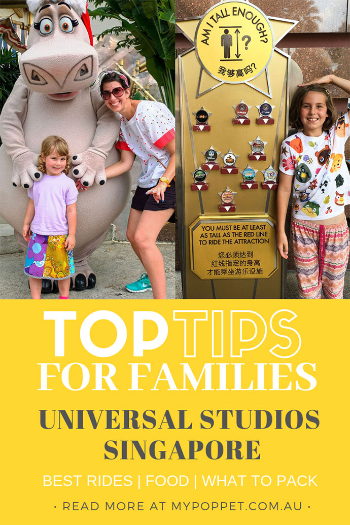f71ab7999 The Ultimate Guide to Universal Studios Singapore for Families | My ...