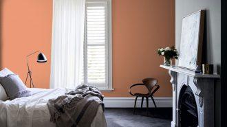 Teen Bedroom Makeover Insiration Board - mypoppet.com.au
