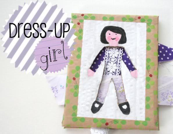 Make a dressing girl game mypoppet.com.au