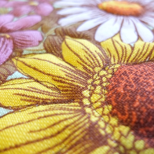 fee motion quilting