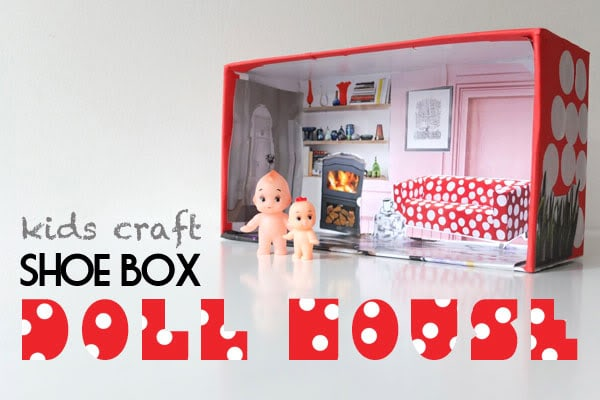 shoe box dollhouse mypoppet.com.au