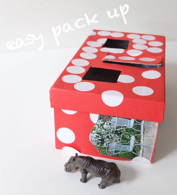 shoe box dollhouse mypoppet.com.au