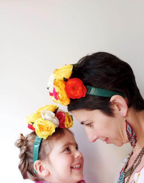headband-emmame