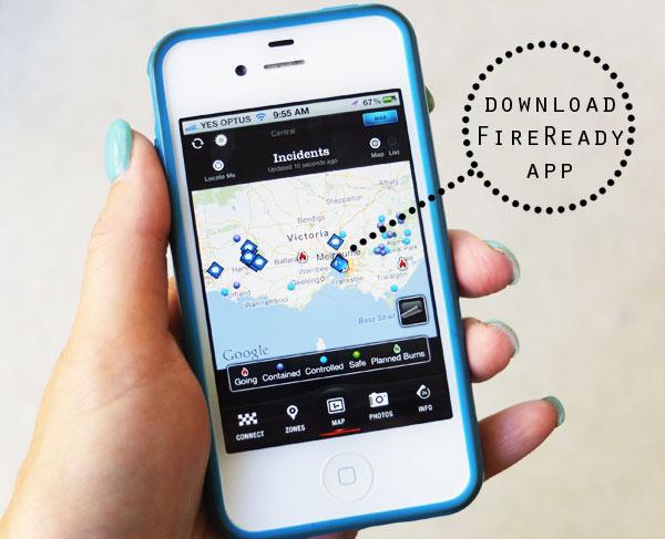 download cfa app