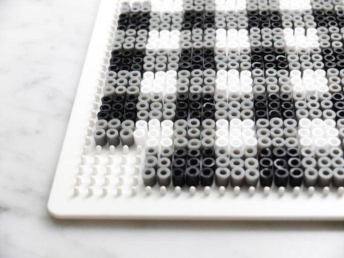 corner-tray