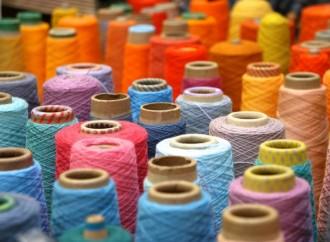 Australian Tapestry Workshop Open Day