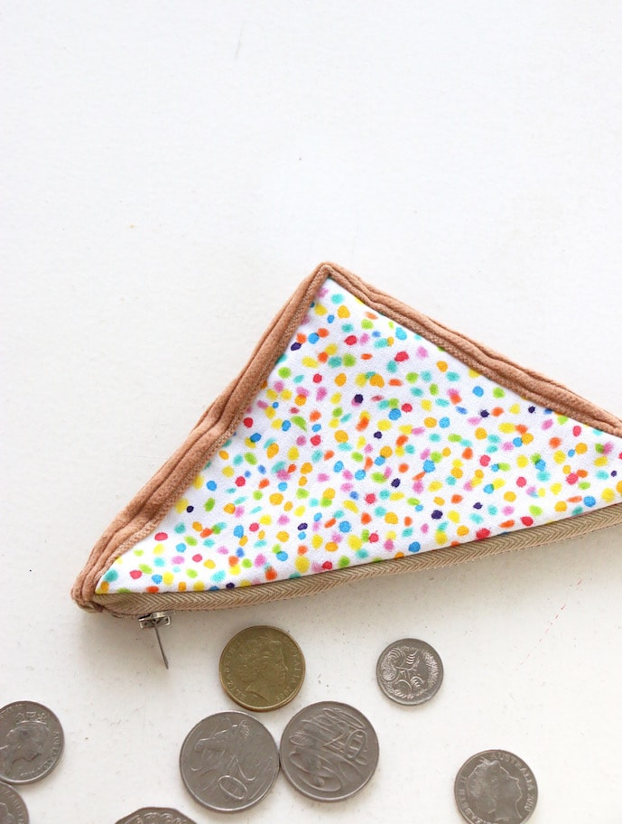 fairy bread finished 3