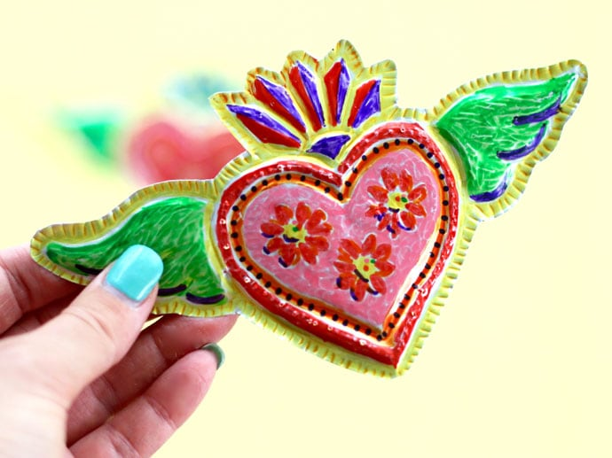mexican-heart-valentine-finished