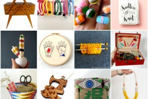 12 Unique Gifts that Crafty Mum's will Love – Mother's Day Gift Guide