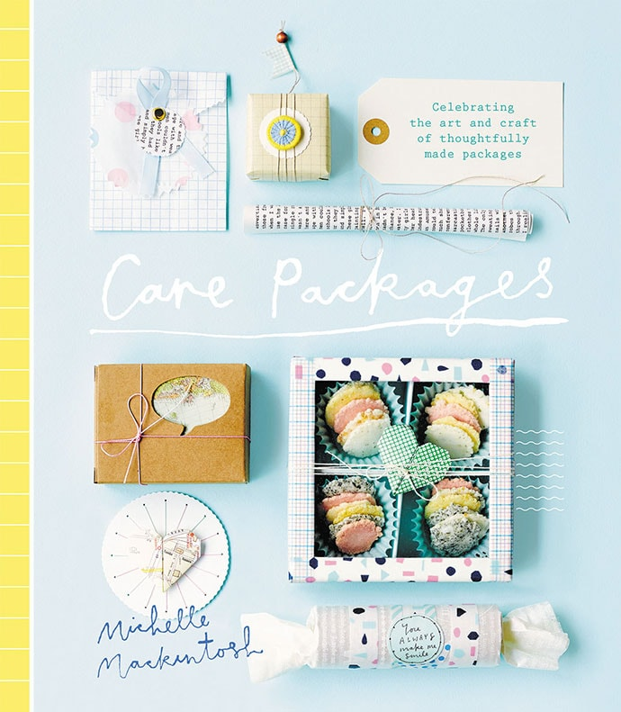 book-cover-care-packages