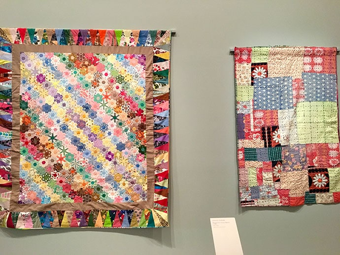 ngvquilt1