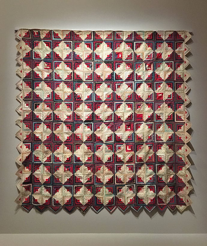ngvquilt7