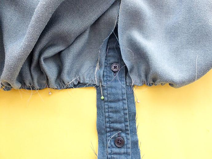 shirt refashion mypoppet.com.au