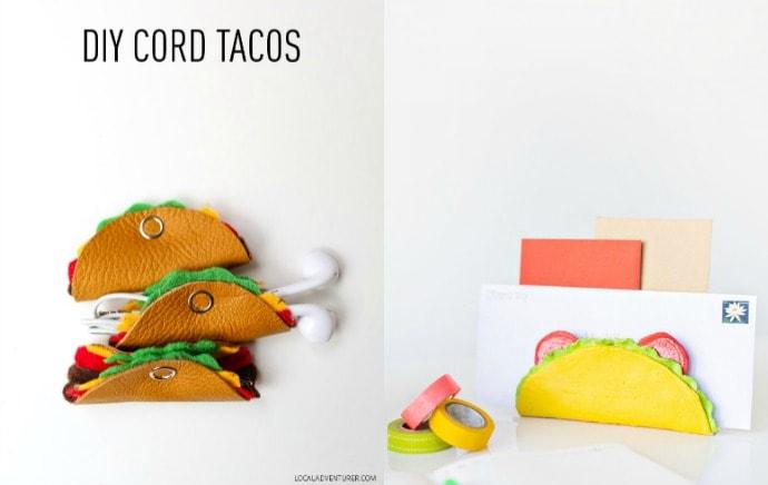 taco craft