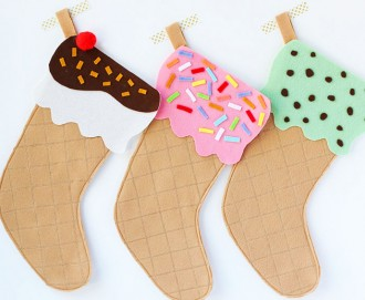 icecream-stocking_featured