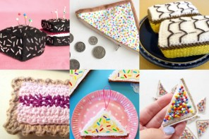 6 Aussie Foods to Craft – A fun Australia Day Activity