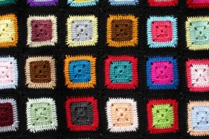Learn to Crochet – Top 5 Online Resources