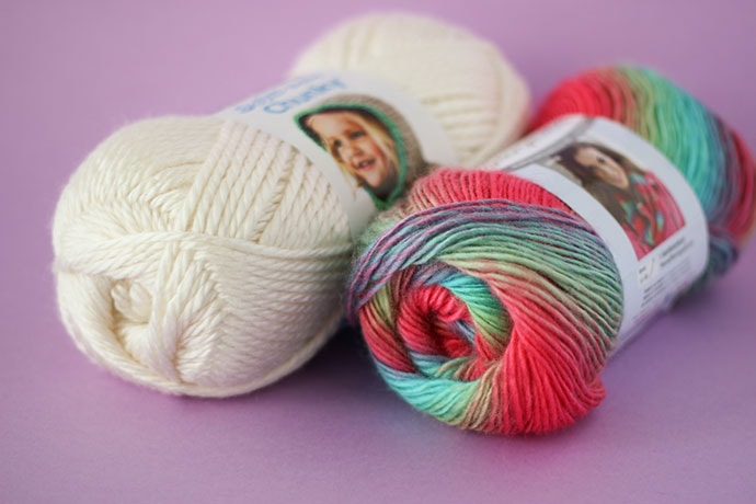 American Yarns Review