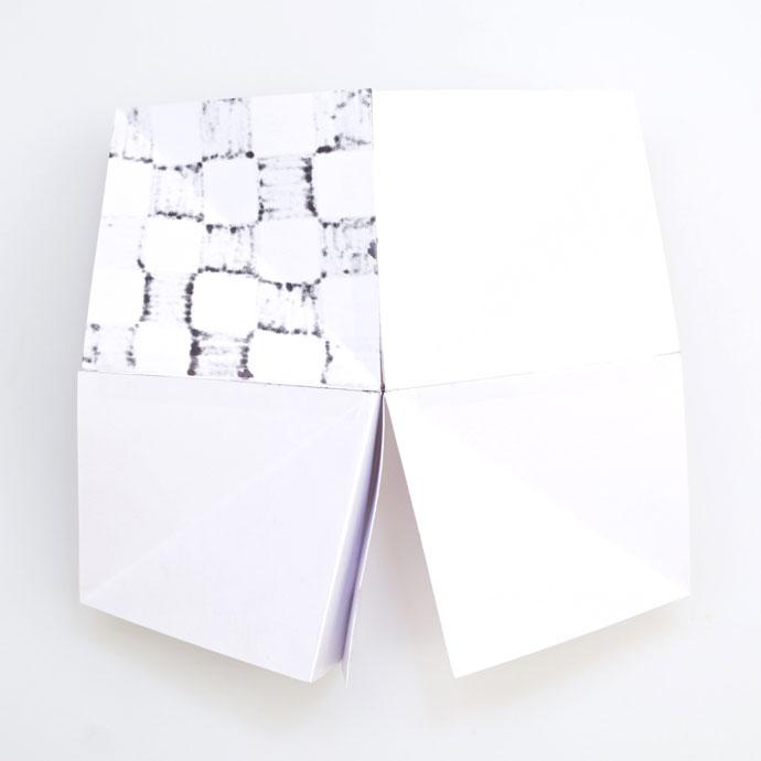 Paper Craft House: www.mypoppet.com.au/makes